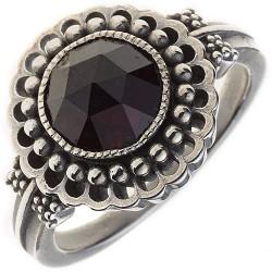 Trachtenschmuck Ring