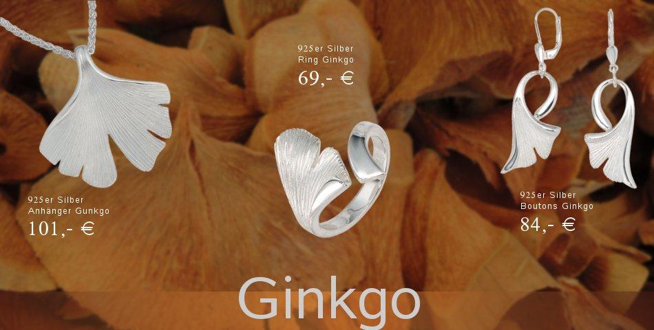 slider-6-ginkgo